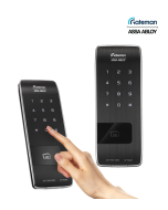 G-Touch